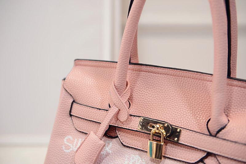Wholesale 2015 fashion women bag wholesale ladies handbags online ...