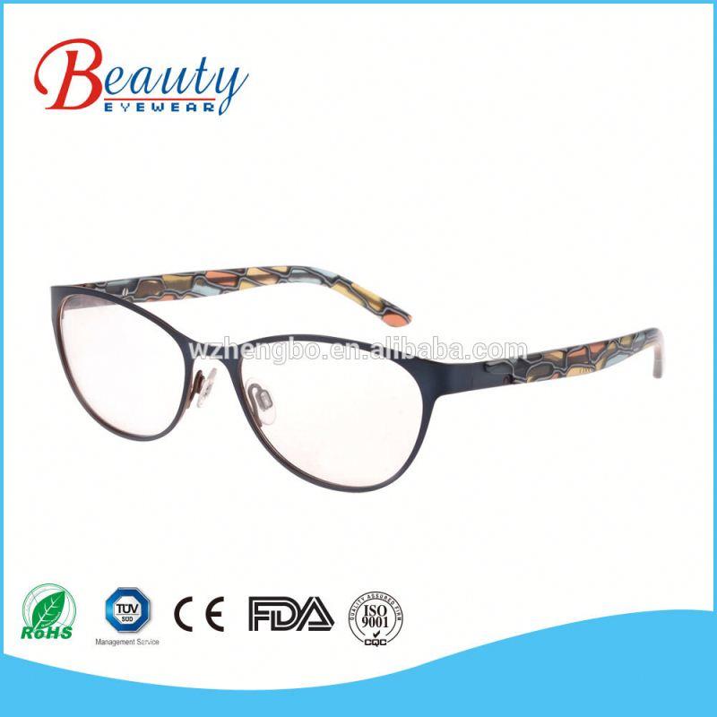 783a19f9506 Most Famous Eyeglasses Brands. Designer Glasses Brands