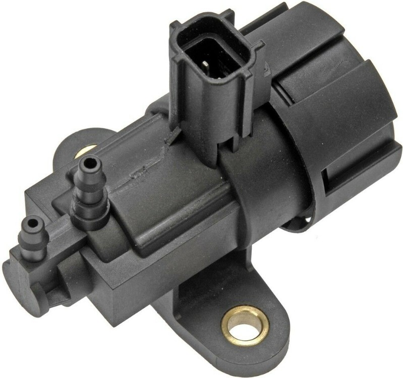 EGR Vacuum Solenoid Valve Fits Ford Mustang Focus Lincoln