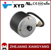 XYD-6A 24V 250W RPM2600 Electrical Scooter Motor