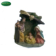christmas cheap resin nativity sets for home decoration