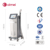 808nm Diode Laser Hair Removal Machine For Painless Fast Full Body Hair Removal