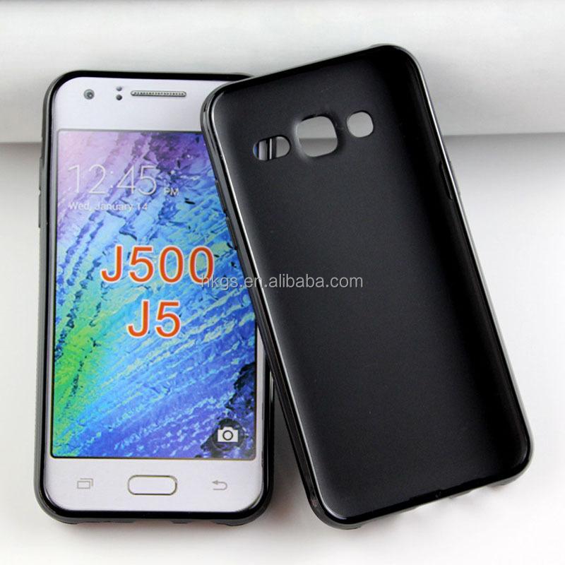 samsung galaxy j500f case