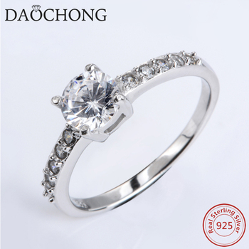 inexpensive price news engagement low rings