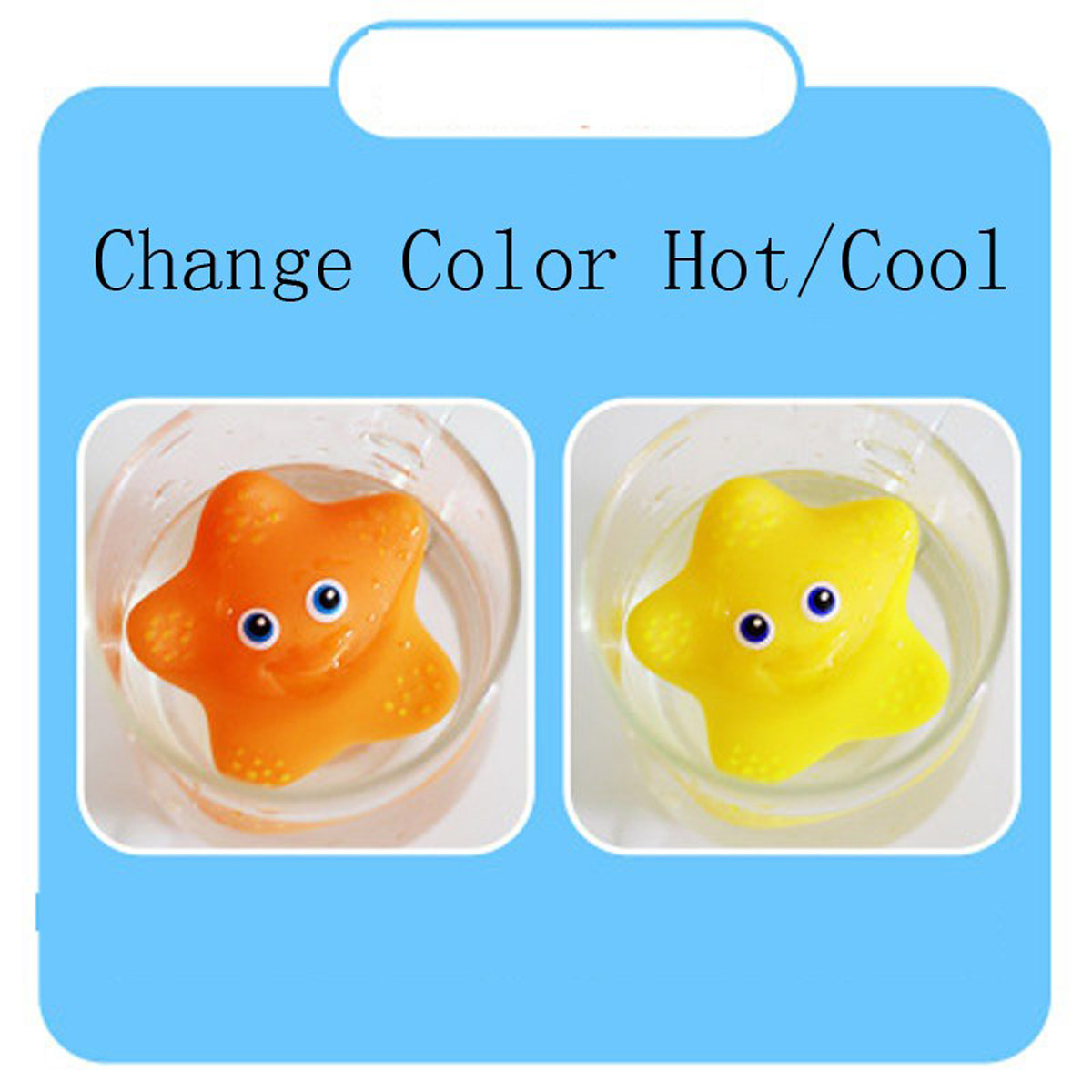 5 Pcs Set Baby Bath Toy Set Soft Rubber Floating Squeaky