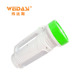 alibaba online top quality rechargeable explosion proof hand lamp for sale