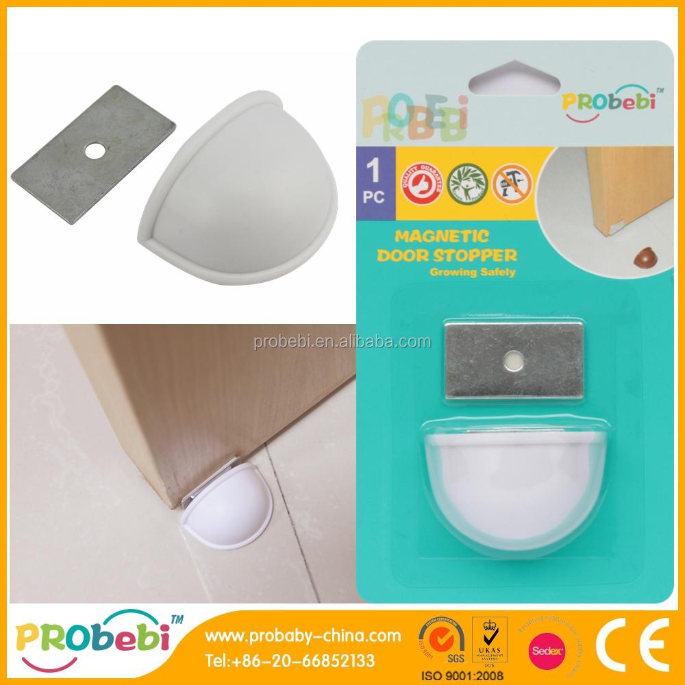 Rubber Door Handle Cover / Refrigerator Door Handle Cover Rubber Foam