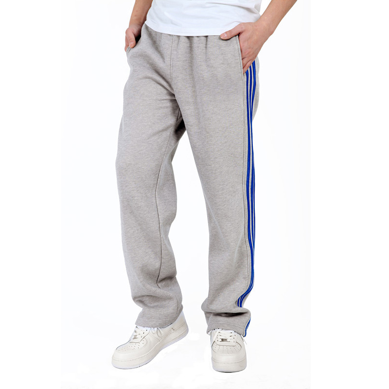 new style boys pants jeans men jogger pants