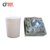 5 Liter Round plastic Packing Bucket ,Paint Pail Mould