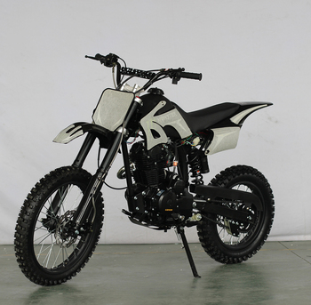 motocross 150cc