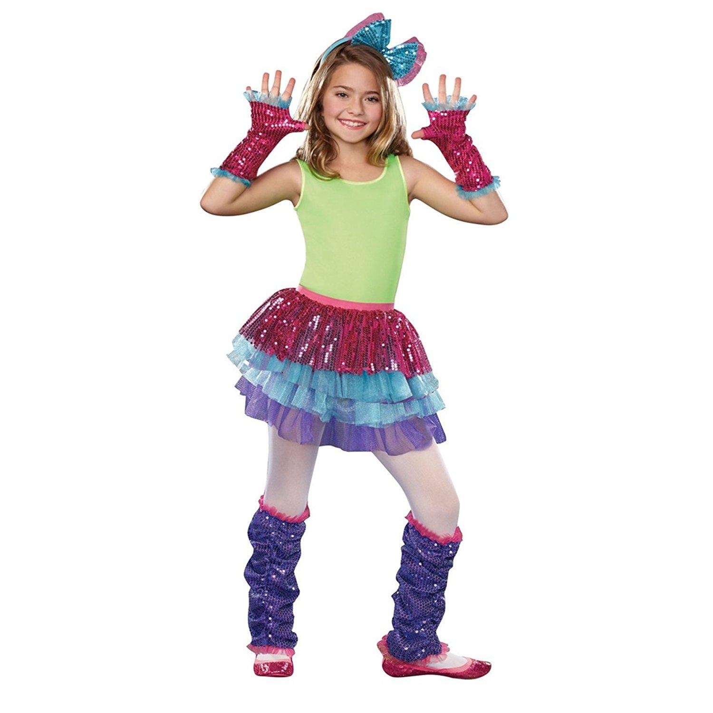 Cheap Dance Tutu Costume, find Dance Tutu Costume deals on line at ...