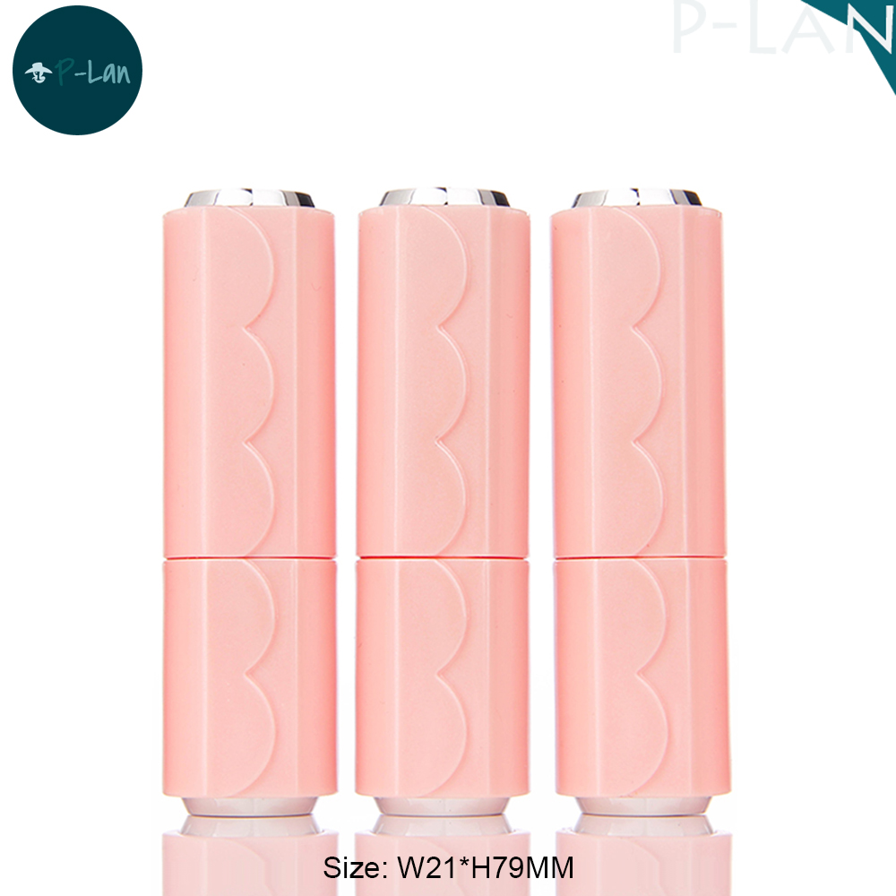 Korea Brand New Cosmetic Empty Lipstick <strong>Tube</strong> With Favorable Price