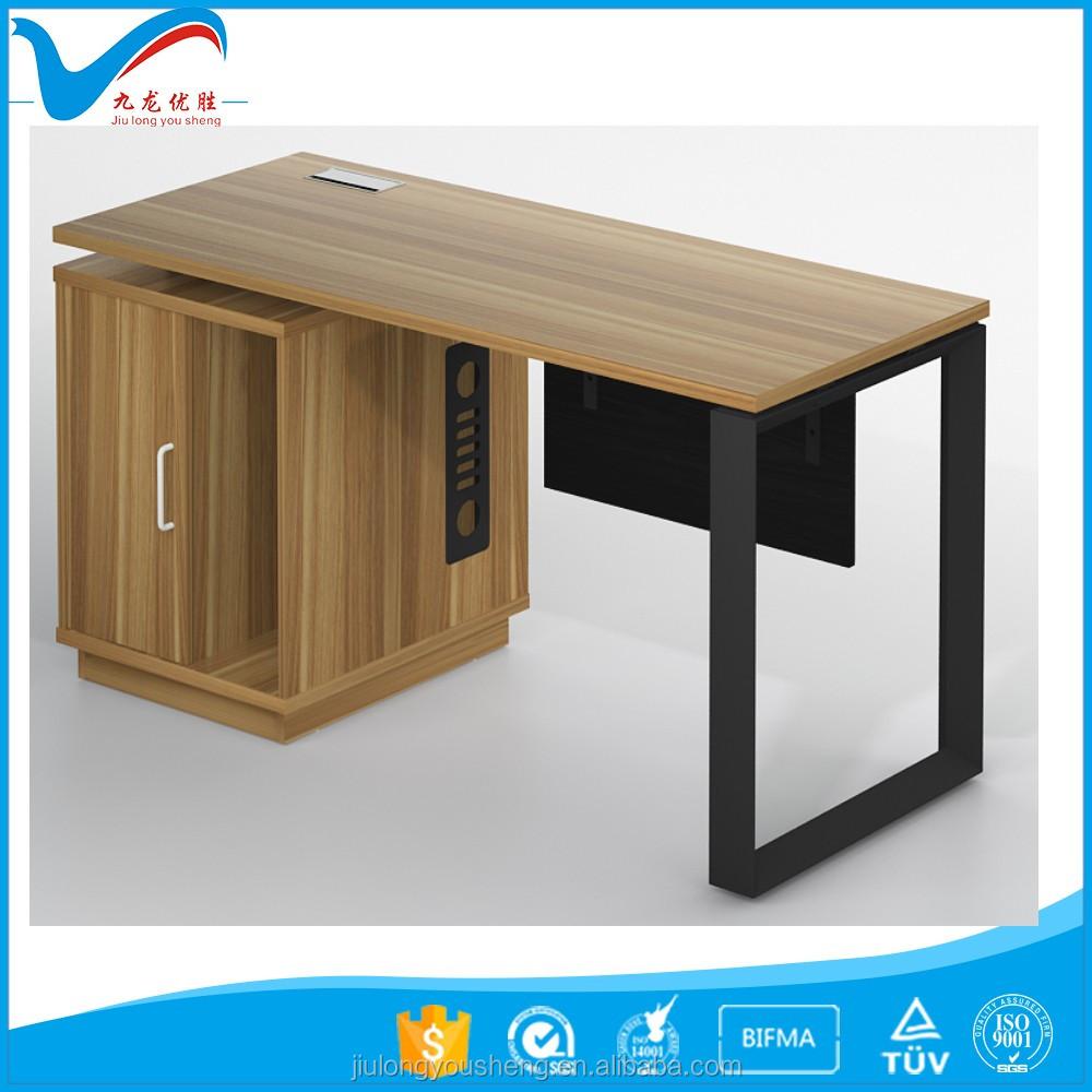 100 long computer desk table long white desks home design i