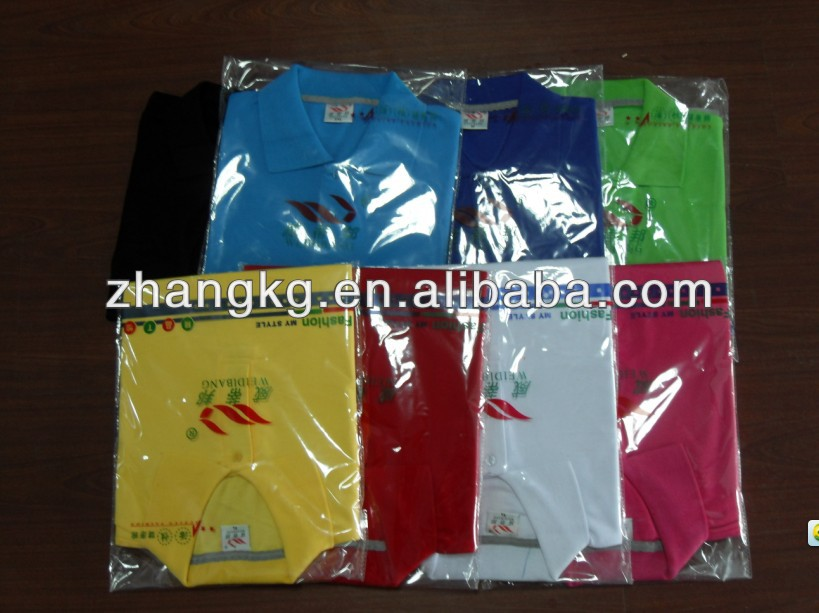 Plain polo,polo t shirt manufacturers,solid colored unisex polo shirts promotional