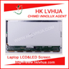 laptop spare parts HSD173PUW1 for DELL Alienware M17X R3 17.3 FHD LED Laptop LCD Screen