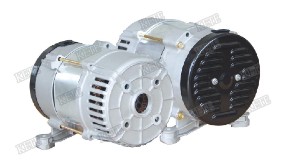 China Wire Generators, China Wire Generators Manufacturers and ...
