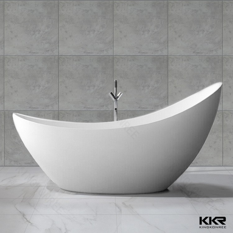 Awesome Wholesale Bathtubs Gallery - Shower Room Ideas - bidvideos.us