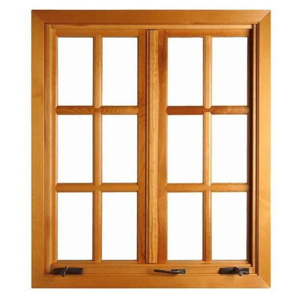 Home Windows Design In Kerala: Top Quality Solid Wood Window Designs For Homes