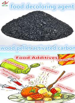 Low Price Per Ton Wood Pellet As Food Coloring Agent - Buy Low ...