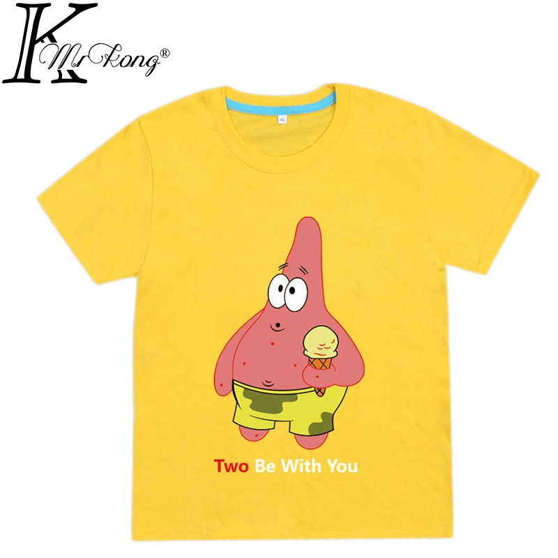Girls' Toys. Musical Instruments. tokosepatu.ga Seven Times Six. The Primrose Lane LLC. BeltOutlet. Old Glory. Accessorymart. Fifth Sun Apparel. In my parents basement inc. Nickelodeon Spongebob Squarepants Clothing. Showing 48 of results that match your query. Search Product Result.