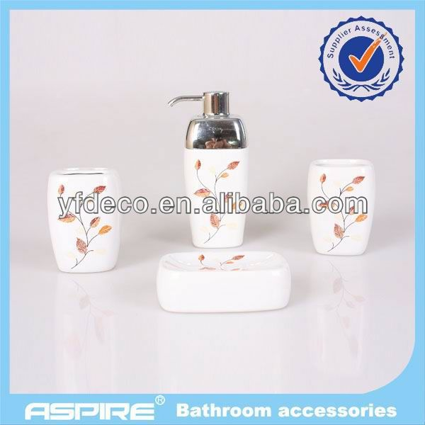 alumina ceramic lamp holder