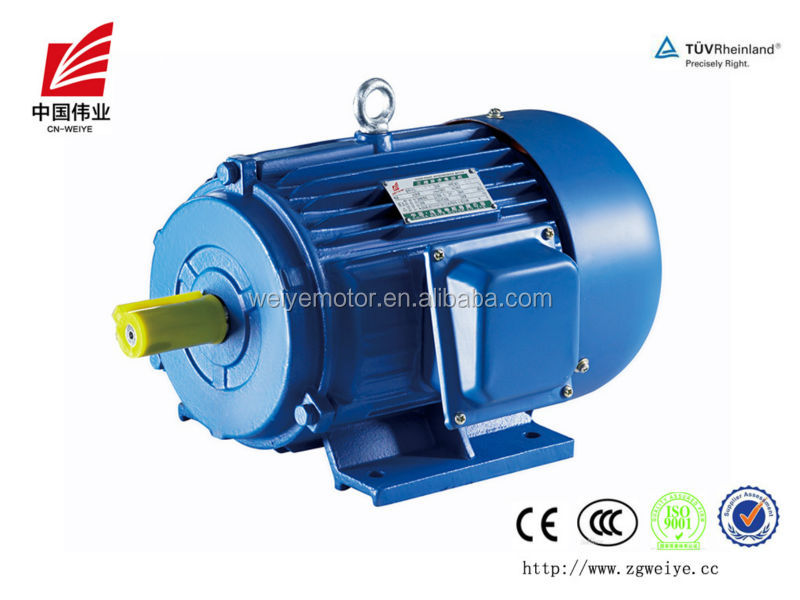 Cast Iron Body Y Series 30kw Electric Motor Pdf - Buy Electric Motor  Pdf,Machine Drawing Pdf,Pdf Drawing Casting Product on Alibaba com