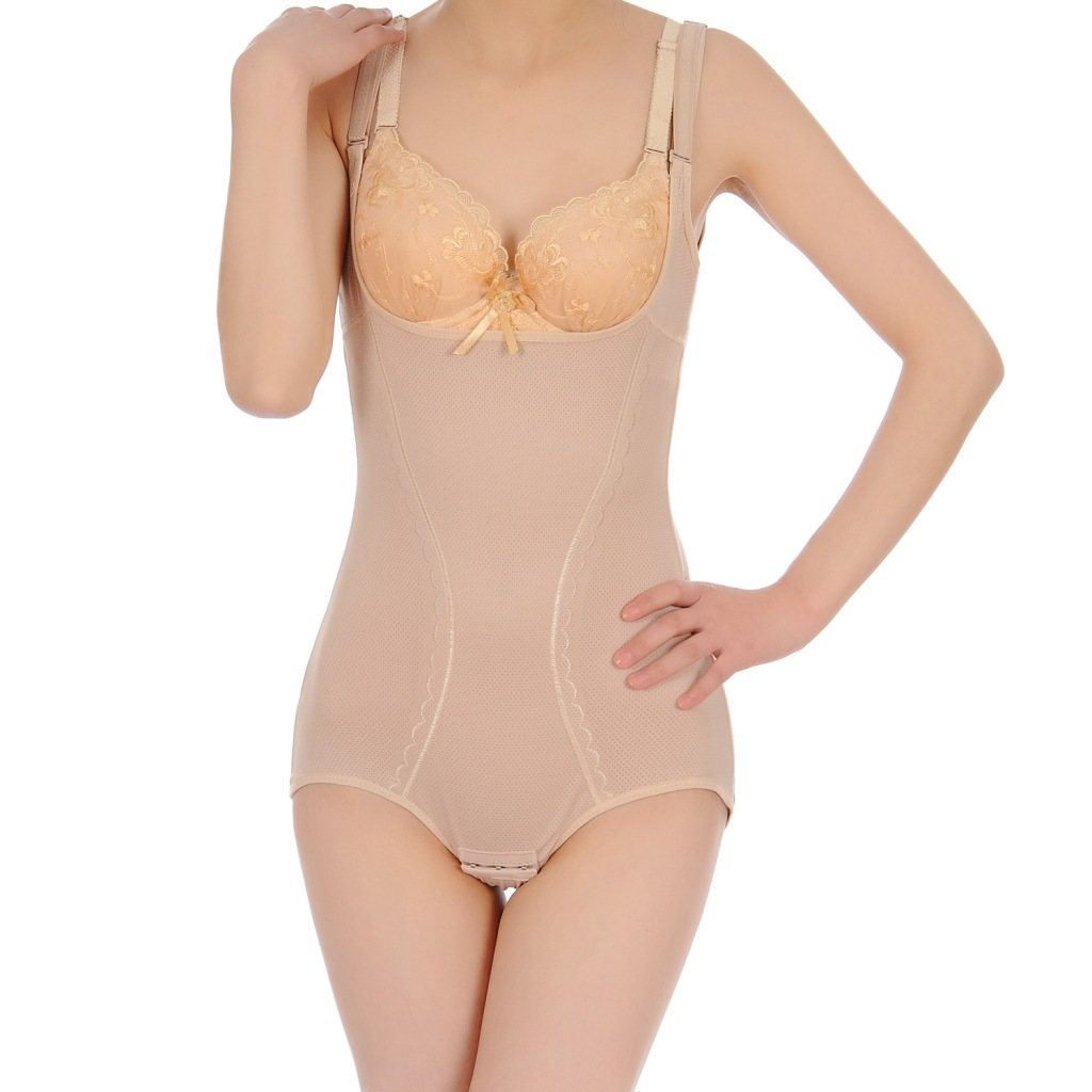cc3f9072d9 Buy Ardyss body shapers plus size waist training corset bodysuit women  weight loss corset Seamless Shape Wear Corsets in Cheap Price on  m.alibaba.com
