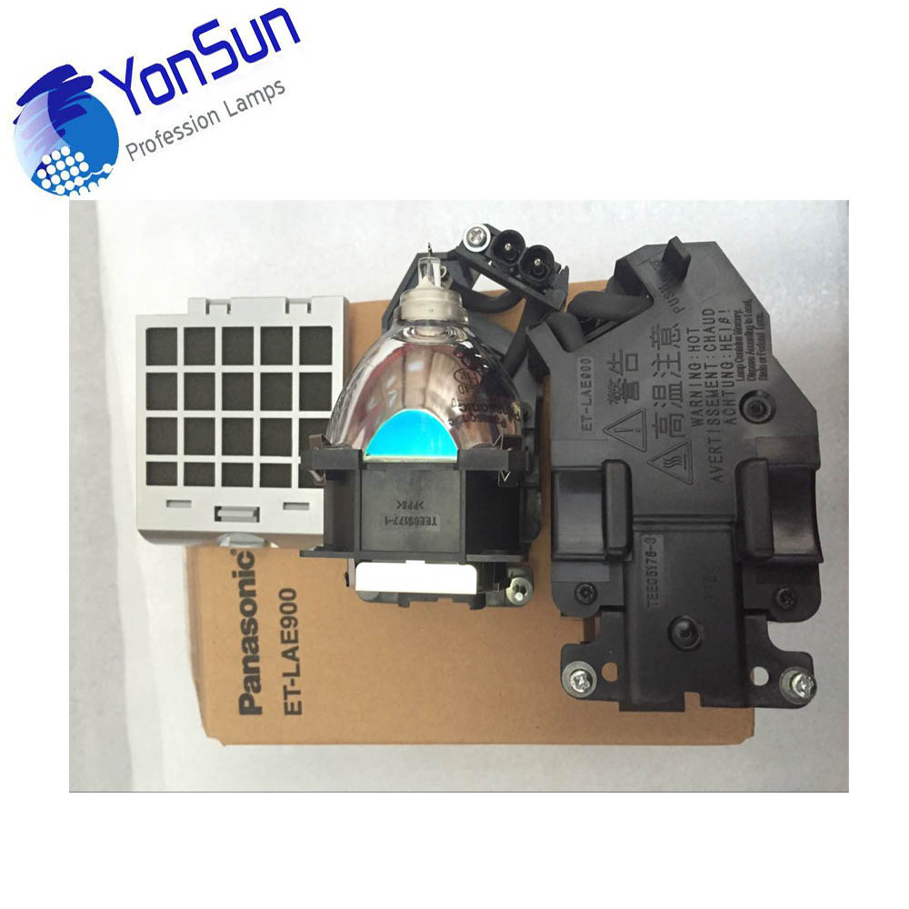 Cheapest Projector Lamp Suppliers And Cus In220 Manufacturers At