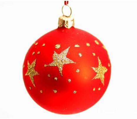 fiberglass ball christmas ball decoration ball