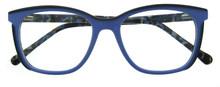 OCCI CHIARI 2018 квадратные ацетатные женские оптические очки, полная оправа, прозрачные линзы, очки для близорукости, очки, W-CERETTI(Китай)