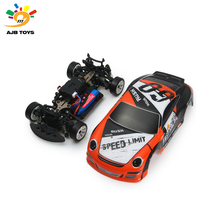 Nieuwste item wltoys a252 1/24 4wd rc drift racewagen afstandsbediening speelgoed <span class=keywords><strong>auto</strong></span>