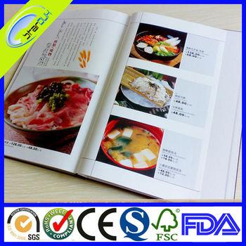 paper menu booklet printing buy menu board printing menu booklet