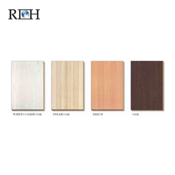 Mdf 15mm Water Resistant Mdf Waterproof Mdf Board Buy Water Resistant Mdf Mdf 15mm Black Melamined Mdf For Photo Frame Backing Board Product On