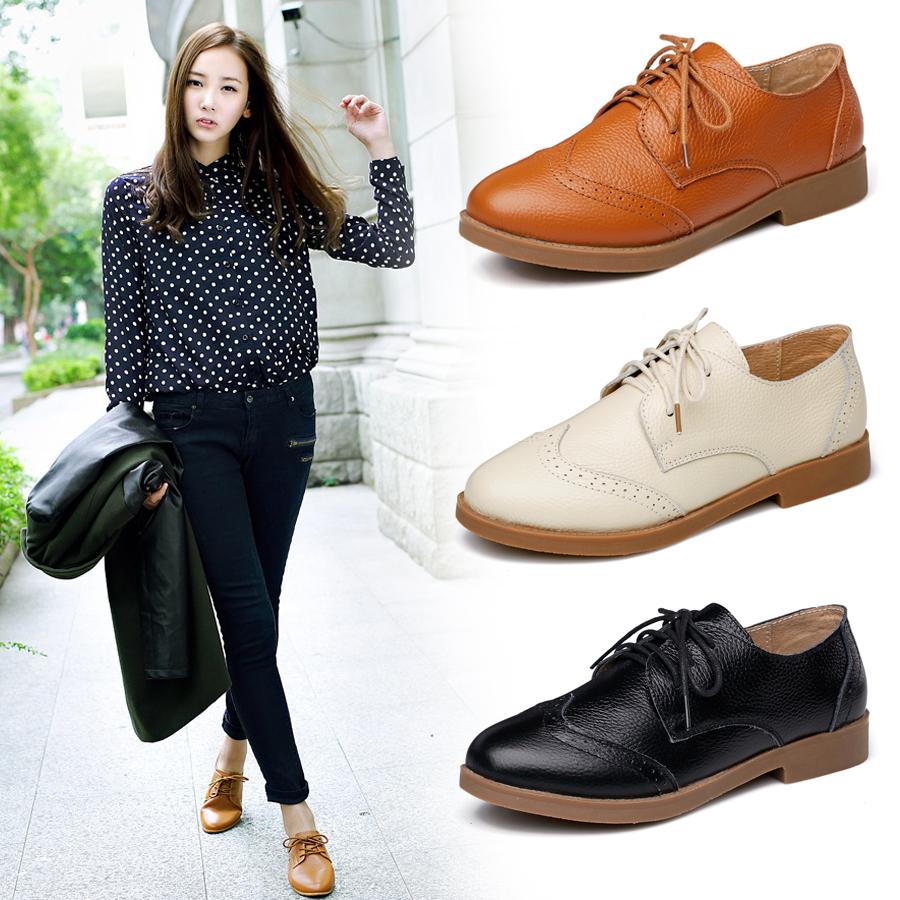 Black Enclosed Business Shoes