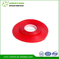 China Manufacturer Free Samples 3m Acrylic Foam Tape Replacement