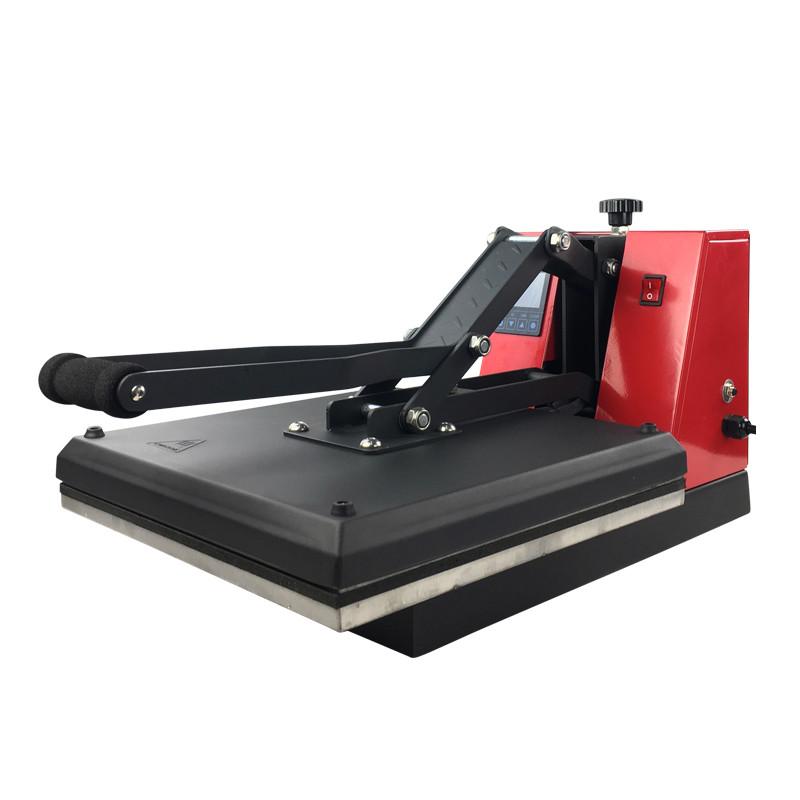 Manual T Shirt Printing Machine For Sale - Buy T Shirt ...