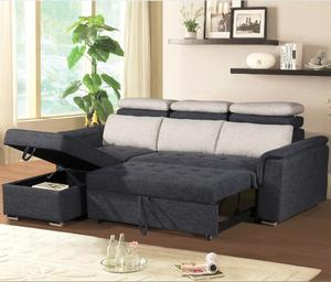 Home storage recliner modern dubai sofa furniture