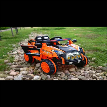 Best Selling Cars 2017 >> 2017 Top Selling New Model Four Wheel Drive Kids Electric Car Children Toys Car Buy Children Electric Car Kids Ride On Toy Kids Small Toy Cars