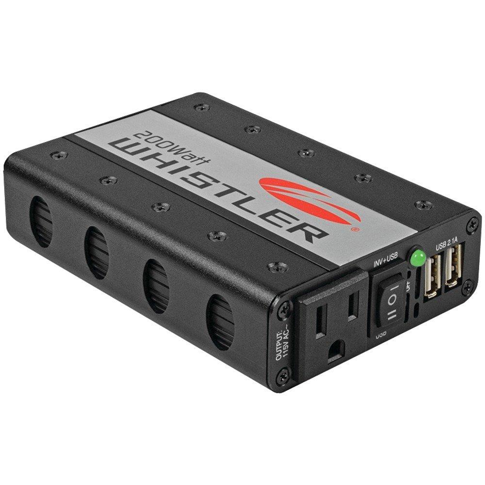 Cheap 200 Watt Inverter Circuit Diagram find 200 Watt Inverter