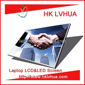Stock offer 20 inch lcd monitor M200HJJ-P01