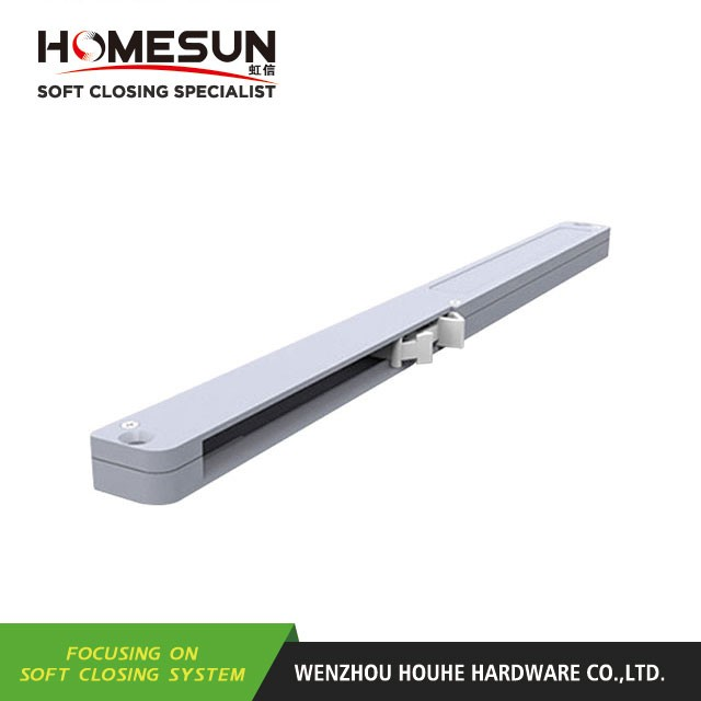 Soft Closing Heavy Sliding Door D&er - Buy Heavy Sliding Door D&erHydraulic Door D&erSoft Close D&er Hinge For Cabinets Product on Alibaba.com  sc 1 st  Alibaba & Soft Closing Heavy Sliding Door Damper - Buy Heavy Sliding Door ... pezcame.com