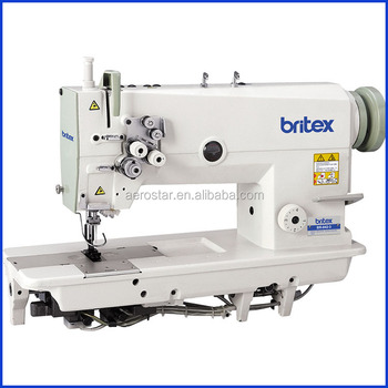 4040 High Speed Double Needle Lockstitch Sewing Machine Price Mini Classy Singer Sewing Machine Needle