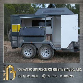 Oem Australian Tent Off Road Camper Trailer Buy Off Road Camper Trailer Off Road Camper