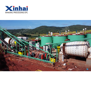 mining ore extraction of iron , extraction of iron sold to all over the world