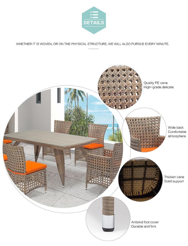 Led Kontiki Patio Furniture Mainstay Patio Furniture