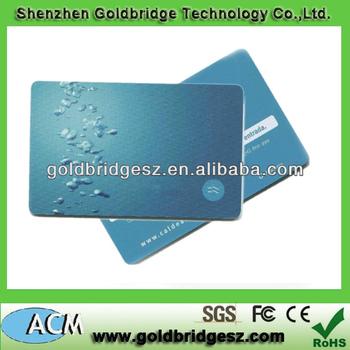 Umweltfreundliche Kunststoff Visitenkarte Pvc Karte Druck Rubbellos Buy Visitenkarten Pvc Karte Druck Rubbellos Product On Alibaba Com