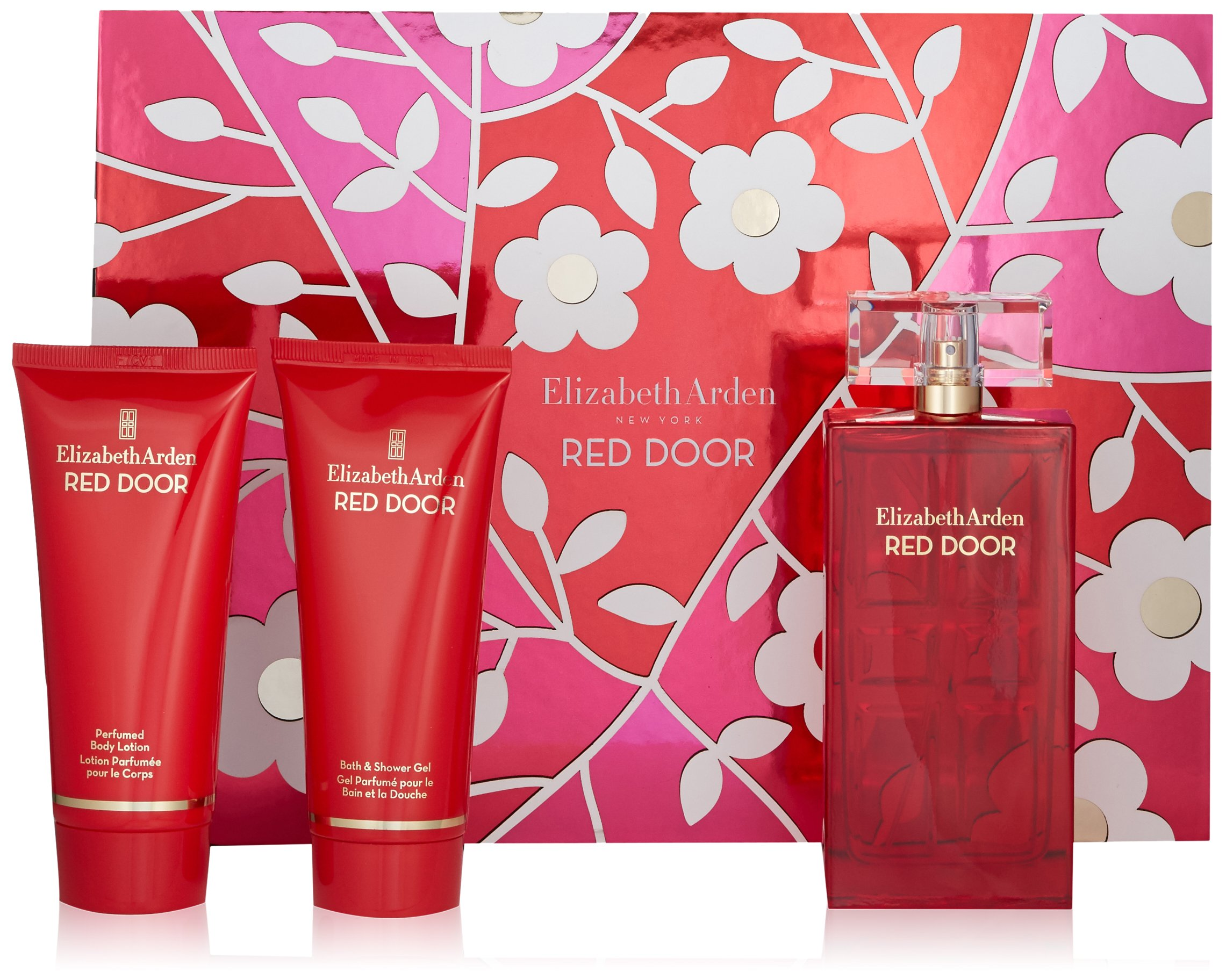 Cheap Red Door China Find Red Door China Deals On Line At Alibaba