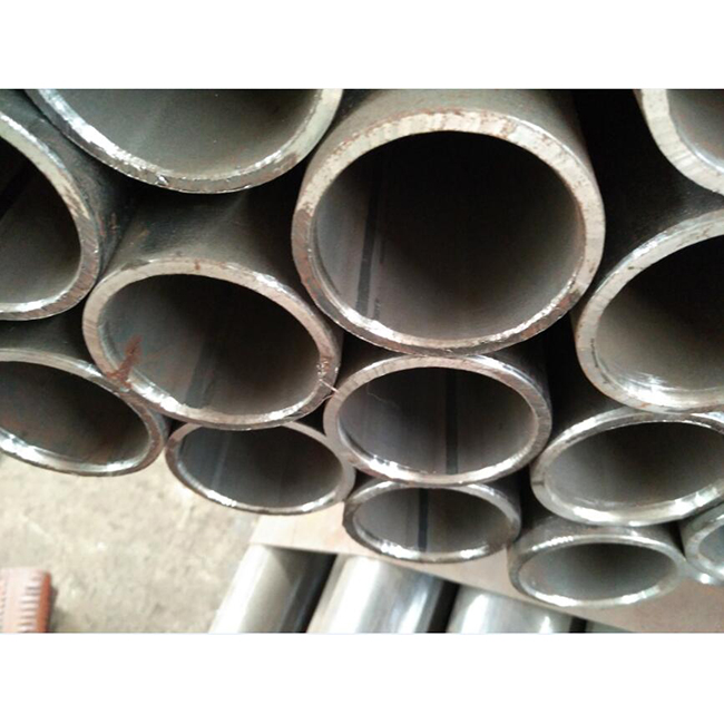 Cold-Drawn Buttweld Carbon Steel Mechanical Tubing ASTM A512 steel tube