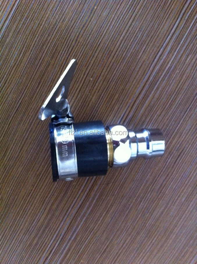 Bathroom Faucet Connector Hose faucet connector hose/bathtub water hose / connector/ for washing