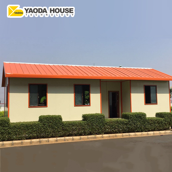 Low Cost Prefabricated Structural Insulated Sip Panel Wall Prefab Houses Panels To Build Pre Fabricated Arched House